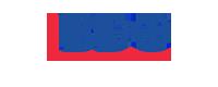 bup-bdo-logo