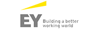 bup-ernstyoung-logo