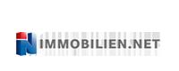 bup-immobilien-net-logo