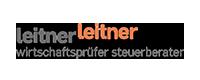 Mag. Franz Haimerl<br>Partner und Gründungsmitglied