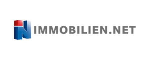 bankundpartner-eresnet-immobilien-net-logo.png