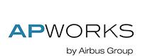 bup-apworks-logo