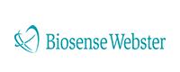 bup-biosensewebster-logo