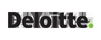 bup-deloitte-logo.png
