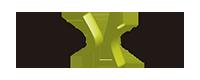 bup-eblingerpartner-logo.png