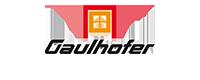 bup-gaulhofer-logo.png