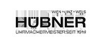 bup-huebner-logo.png