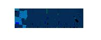 bup-ipsen-pharma-logo