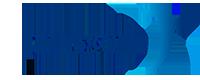 bup-janssen-logo.png