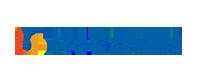 bup-novartis-logo