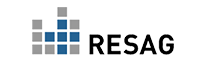 bup-resag-logo.png