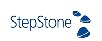 bup-stepstone-logo.png